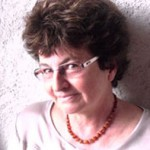 ma 25 sept – 20h :: Echange avec Silvia Ricci Lempen