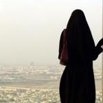 L'Arabie Saoudite adopte sa première loi contre les violences domestiques