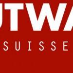 Slutwalk et «Rape awards»