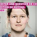 Feminista! manifeste le 18 janvier 2014!