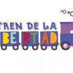 Ve 31.01.14: Action de solidarité avec les camarades d'Espagne