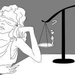 L'égalité entre femmes et hommes serait un droit fondamental secondaire…