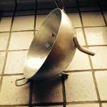 Lettre ouverte à Ueli Maurer – les femmes, des ustensiles de cuisine? Vraiment?