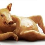 De l'aliénation publicitaire (III) : C'est l'histoire d'un morceau de viande…