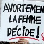Avortement : une lutte permanente contre les idées reçues