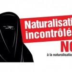 En finir avec l'instrumentalisation des femmes musulmanes