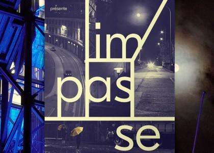 Projection de l'Impasse avec la réalisatrice, Elise Shubs