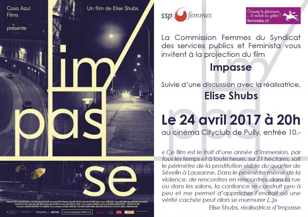 flyer_impasse_city