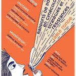 Rapports de pouvoir en gynécologie: stratégies et résistances